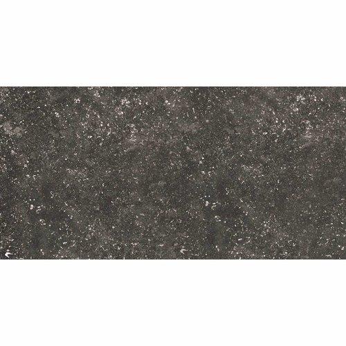 Vloertegel Mykonos Liega Black 60x120 cm (doosinhoud 1.44m2)