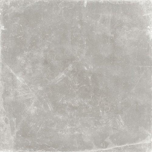 Vloertegel Arcana Tempo R Gris 80x80cm (Doosinhoud 1,28M²)
