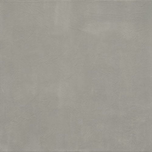Vloertegel Jos Strucco Plaster Uni 80x80 cm Taupe Prijs P/m2