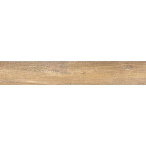 Vloertegel Bavaro Miel 25x150 rett (Doosinhoud 1,13 M²)