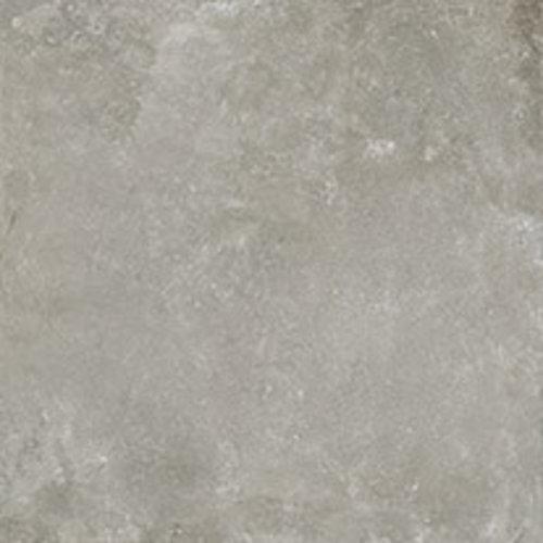 Vloertegel Dream Grey 80x80 cm Prijs P/m2