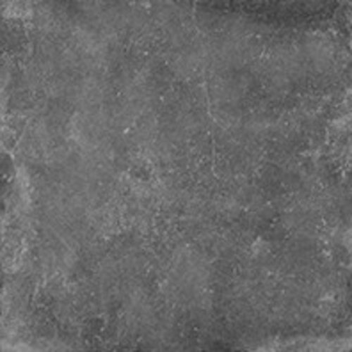 Vloertegel Dream Graphite 80x80 cm Prijs P/m2