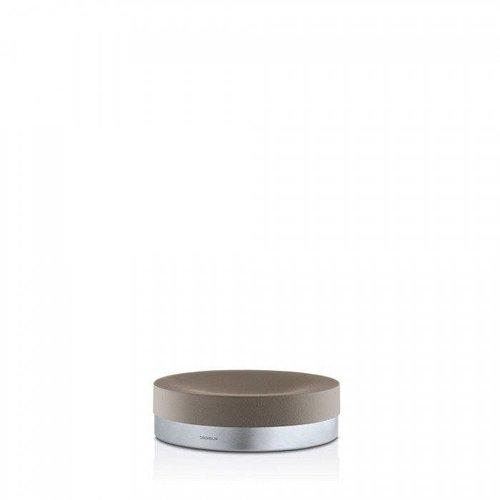 Zeepschaal Blomus Ara Design 12,1x3,5 cm Polystone