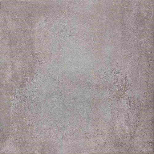 Vloertegel Abitare Icon Smoke 80.2x80.2 cm Per m2