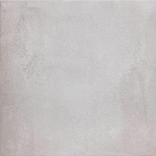 Vloertegel Abitare Icon Silver 80.2x80.2 cm Per m2
