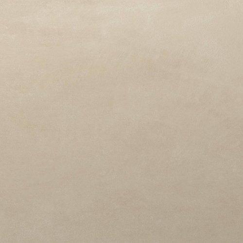 Vloertegel Logan Cream 90x90cm P/M²