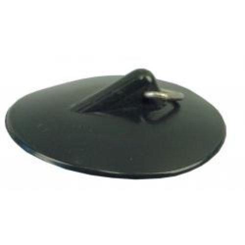Plugstoppen 32,5mm met flap