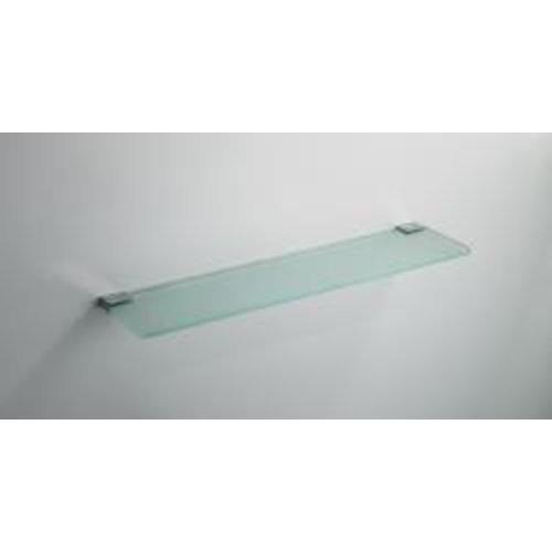 Wiesbaden Eris glazen planchet chroom