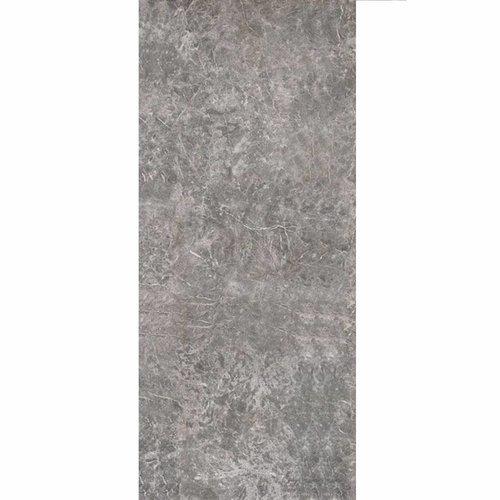 Vloertegel  Lux Grigio Imperiale 60x120 cm  Per M2