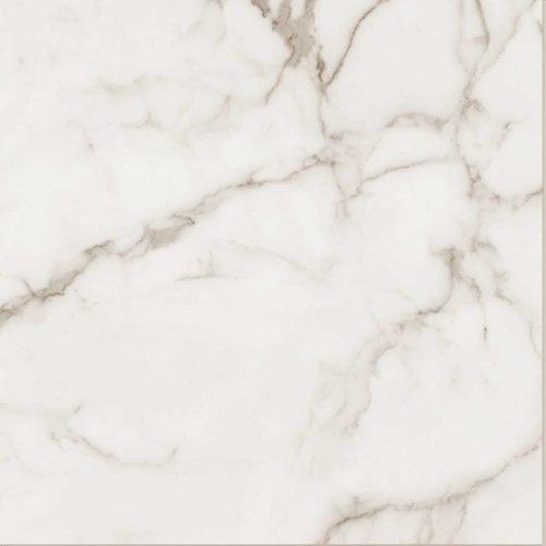 Vloertegel Lux Calacatta Gold Gepolijst 120X120 Cm Per m2