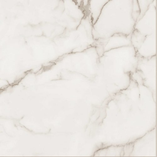 Vloertegel  Lux Calacatta Gold 60x60 cm Per M2