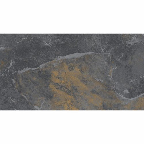 Vloertegel  Lithos Tepuy R Mix 30x60 cm P/M2