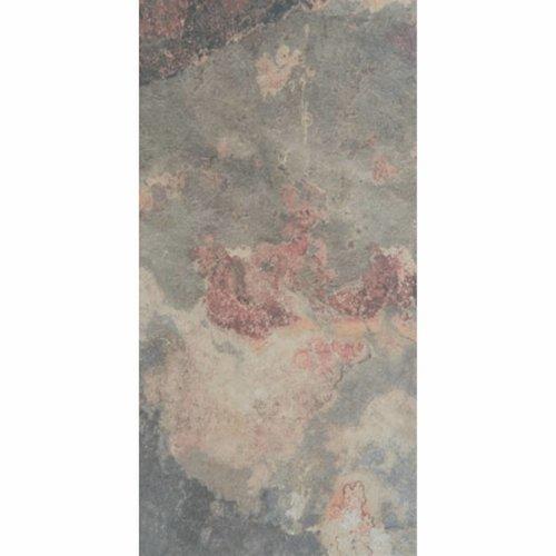 Vloertegel Rust Slate African 29.8x60 cm P/M2