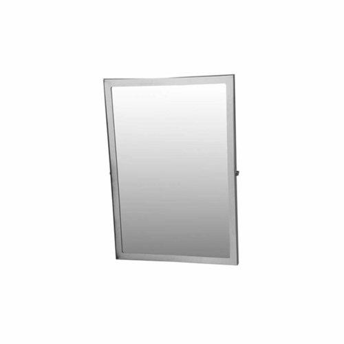 Kantelbare Spiegel Voor Mindervaliden 50X70 Cm