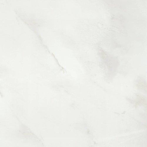 Vloertegel Marbeline Domina Dinasty Wit Glans 75X75 Cm P/M2