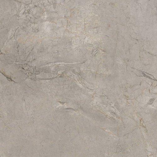 Vloertegel Lux Silver Grey Gepolijst 60X60 Cm Per M2