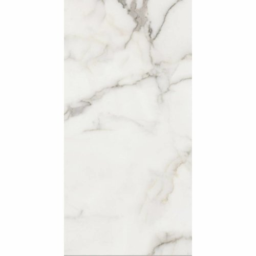 Vloertegel Lux Calacatta 30X60 Cm Per M2