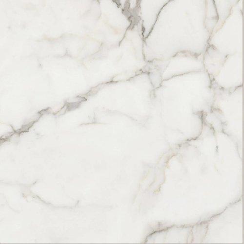 Vloertegel Lux Calacatta 60X60 Cm Per M2