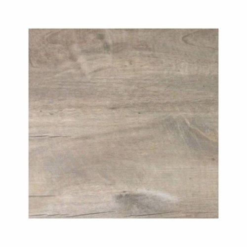 Vloertegel Masai Havana (Houtlook) 30X120 Cm P/M2