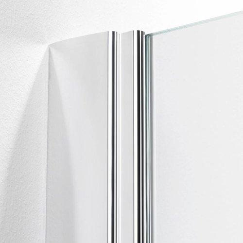 Magneetstrip 105 Serie ( t.b.v. 105 Serie)