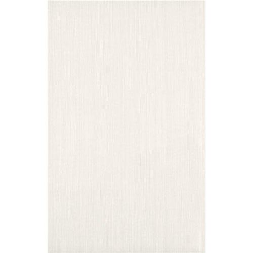 Vloertegel Cristacer Dolce Blanco 25X40Cm P/M²