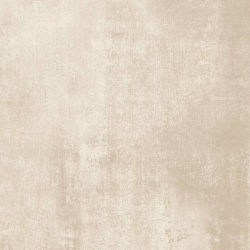 Vloertegel Cristacer Minimal Beige 60X60Cm P/M²