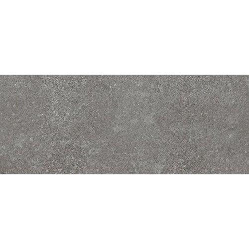 Metropoli Grey 20X50, Mat P/M²