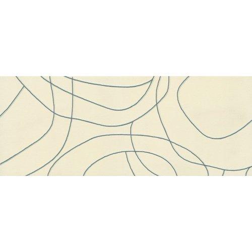 Timeless Silver 30X60 Rett, Mat En Gerectificeerd P/M²
