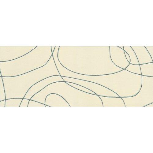 Timeless Silver 60X60 Rett, Mat En Gerectificeerd P/M²