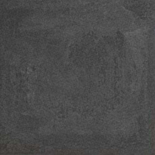 Energieker 61,5X61,5 Cerabeton Anthracite, Mat P/M²