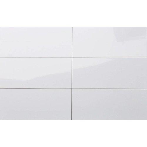 Vanguard Grey 80X80, Mat P/M²