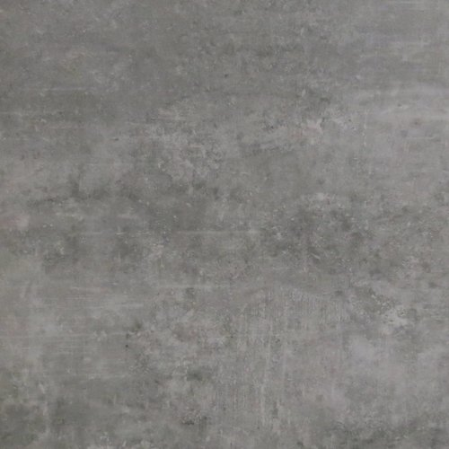 Vloertegel Cologne Betonlook 60X60Cm P/M²
