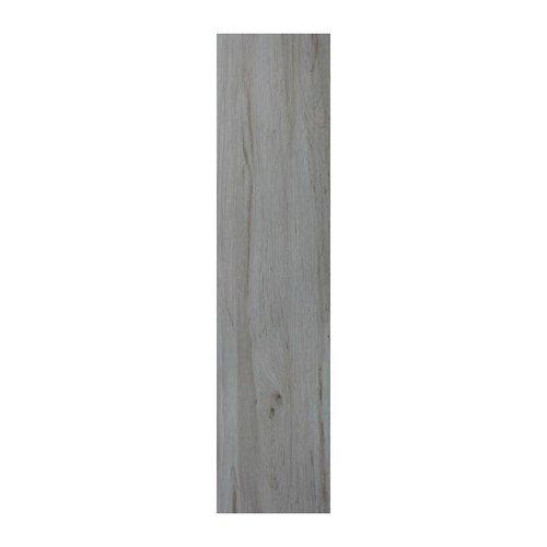 Vloertegel Houtlook Mistral 30X120Cm P/M²