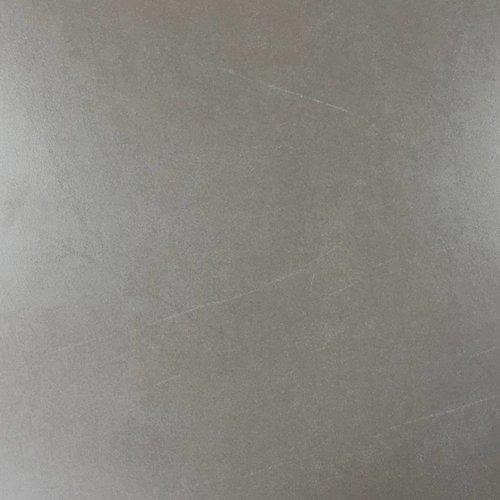 Vloertegel Galaxy Brussel Taupe 60X60Cm P/M²