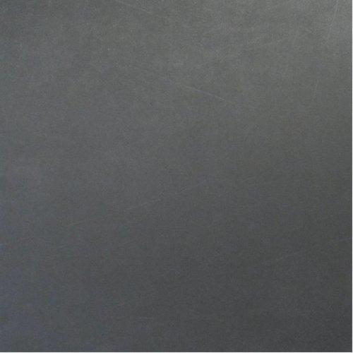 Vloertegel Galaxy Belgica Nero 60X60Cm P/M²