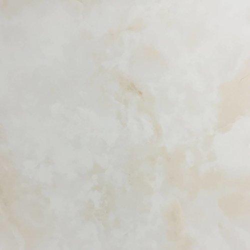 Vloertegel Napoleon Beige Marmerlook 60X60Cm P/M²