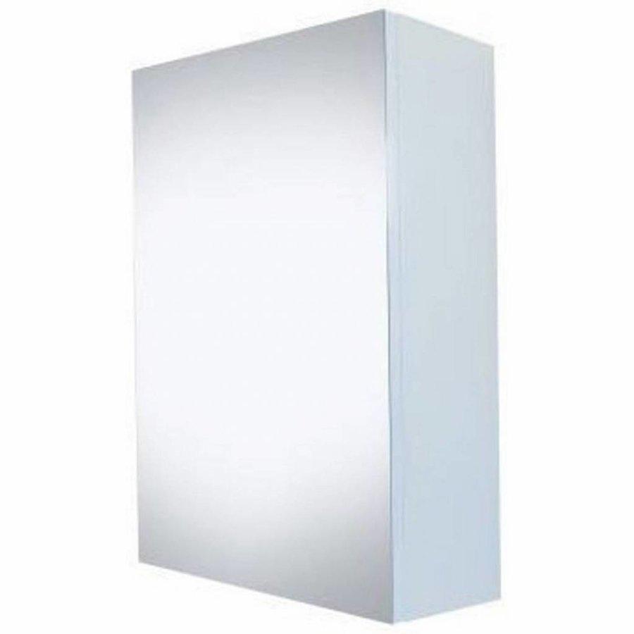 Spiegelkast Fonty Softclose Deur 40X60x18 Cm