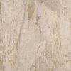 Cristacer Vloertegel Grand Canyon Gray 45X45Cm P/M²