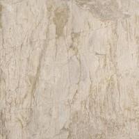 Vloertegel Grand Canyon Gray 45X45Cm P/M²