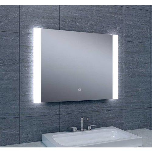 Spiegel Sunny Dimbare Led 60X80 Cm
