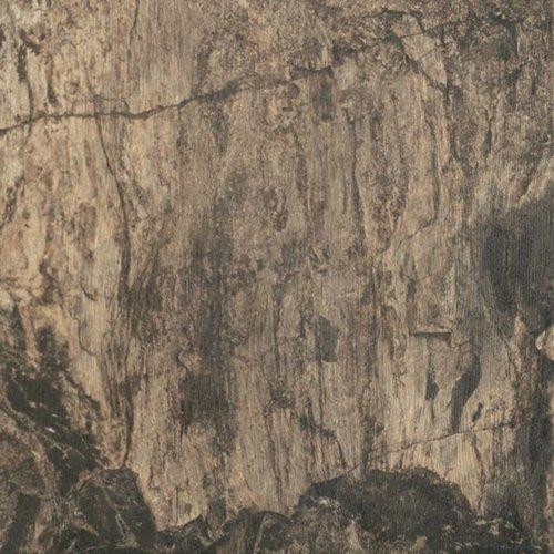 Vloertegel Grand Canyon Black 45X45Cm P/M²