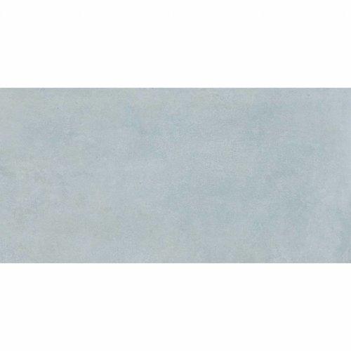 Vloertegel Style Perla 60X120 P/M²