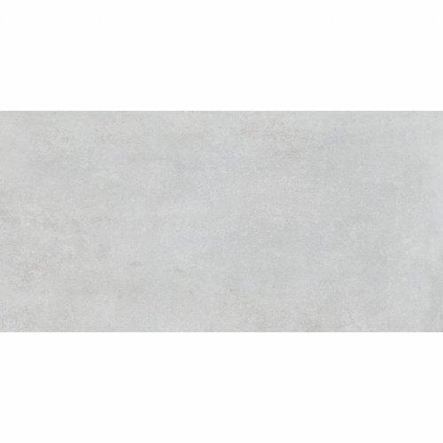 Vloertegel Style Greige 60X120 P/M²