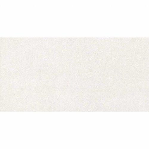 Vloertegel Icon Bone 60X120 P/M²