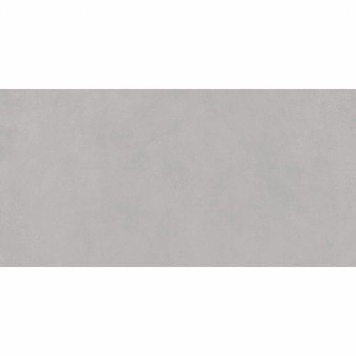 Vloertegel Horizon Vison 60X120 P/M²