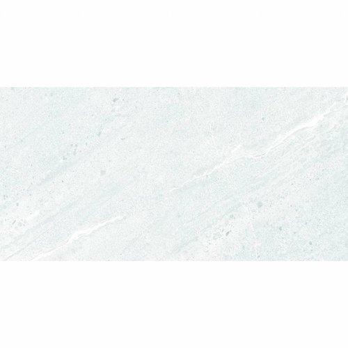 Vloertegel Extreme Blanco 60X120 P/M²
