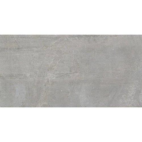 Vloertegel Magma Gris 45X90 P/M²