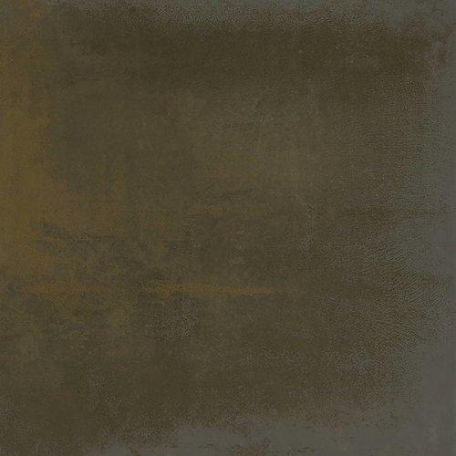 Vloertegel Vulcano Corten Verkrijgbaar In Meerdere Maten