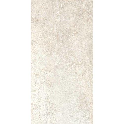 Wandtegel Creta Blanco 30X60 P/M²