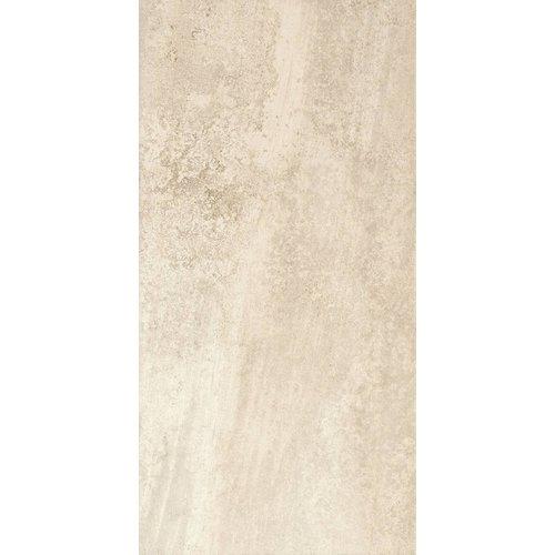 Wandtegel Creta Beige 30X60 P/M²